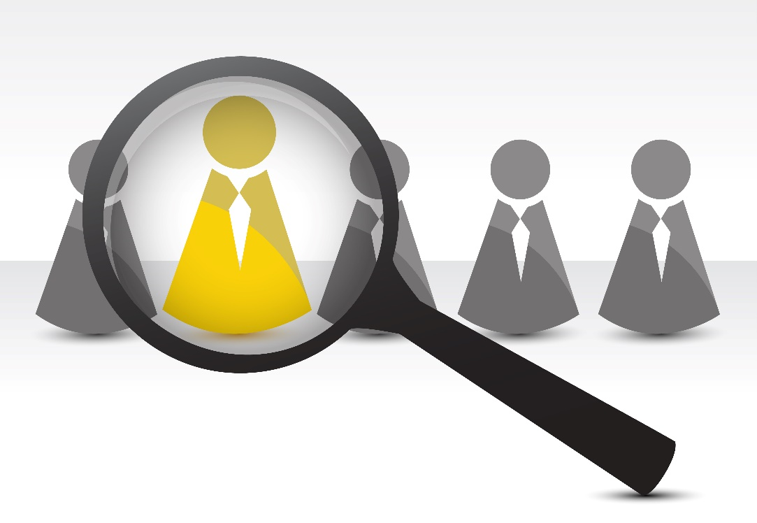 Talent Management with OrgView
