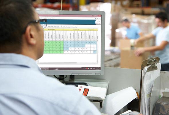 Manage OHS Compliances