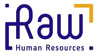 RAW HR