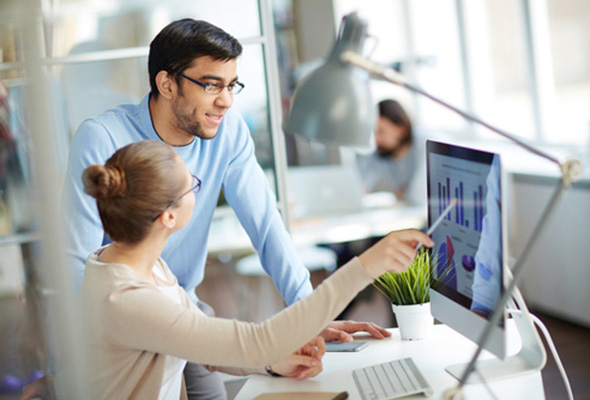 Workforce optimsation to reduce costs